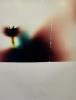 Untitled 1 No Latency 40 x 50 cm Unique