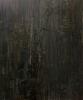 Langfredag 100 x 120 cm
