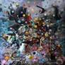 Some kind of wonderland 150 x 150