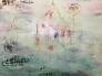 Cirkusprinsessen 200 x 150 cm