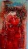Cradle of Love 80 x 140 cm