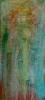 Gaia 90 x 200 cm