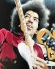 Jimi Hendrix 80 x 100 cm