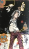 Mick Jagger 92 x 152 cm