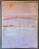 Morgenlys 115 x 160 cm