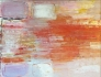 Oppstandelsen 150 x 190 cm