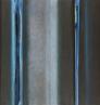 Sipario 190 x 200 cm grey (diptyk)
