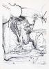 Drolatiques de Pantagruel 22 49/50 rispapir