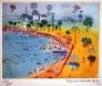 Album riviera la plage