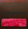 Hommage til Rothko 130 x 130 cm