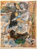 Uten tittel Ed 146of200 Papir 55 x 76 cm