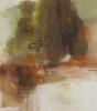 Tone Behncke Muir Woods 150 x 170 cm