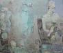 Perler 130 x 110 cm