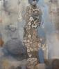 Traces Sheology 110 x 130 cm