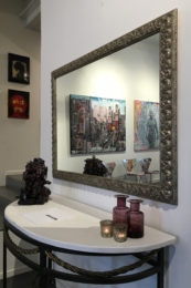 speil 1