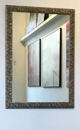 speil 2