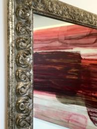 speil 3