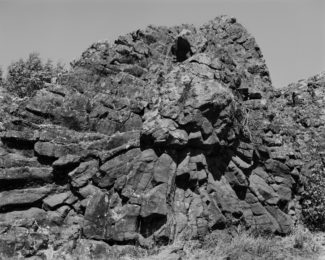 Fabio Barile Landscape