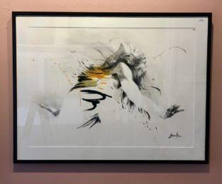 Ewa Hauton original
