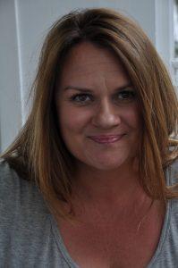 Anne Solmunde