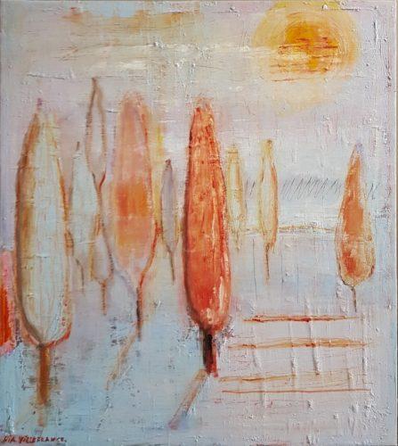 PVD Vårlys-1-120-x-135-cm