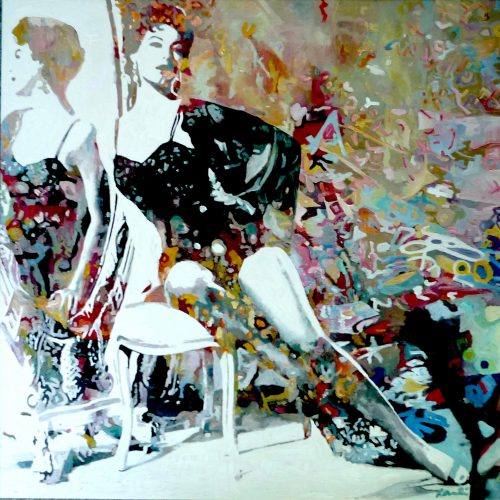 The way you look at me (6) 38x38
